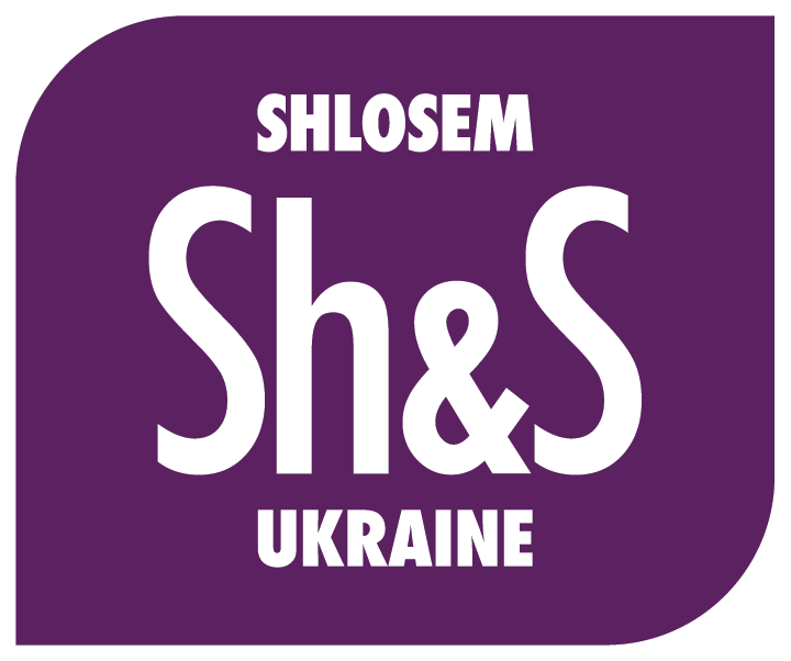 Shlosem Ukraine